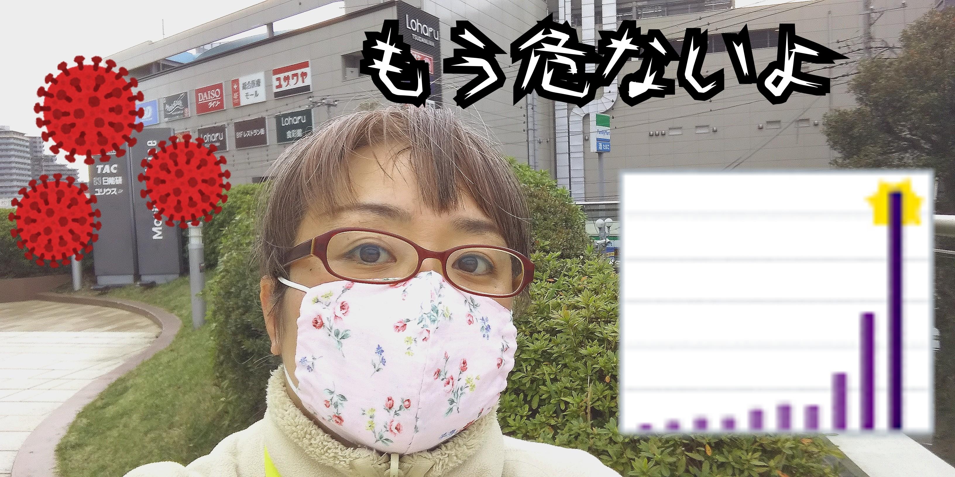 f:id:yukinko55jp:20200331165935j:image