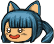 f:id:yukinkomoo:20170710075435p:plain