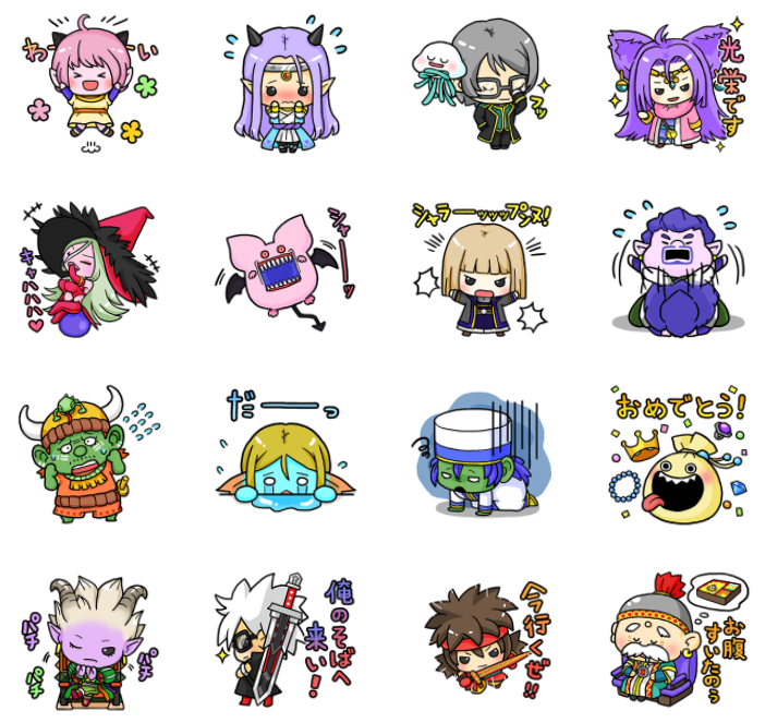 f:id:yukinkomoo:20170802145024p:plain
