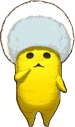 f:id:yukinkomoo:20170819182713p:plain