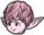 f:id:yukinkomoo:20170821095621p:plain