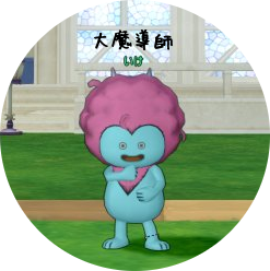 f:id:yukinkomoo:20170829205858p:plain