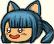 f:id:yukinkomoo:20180408172725p:plain