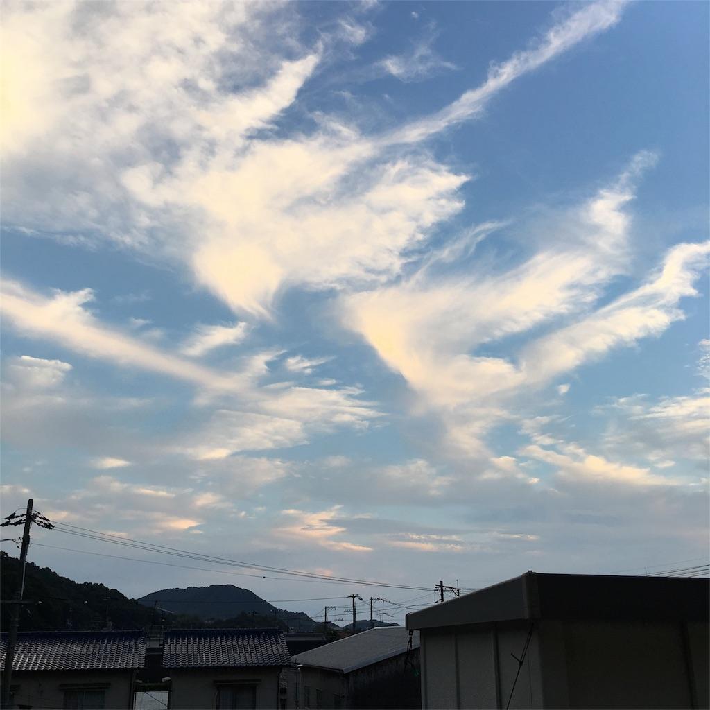 f:id:yukinkopii:20170909181657j:image