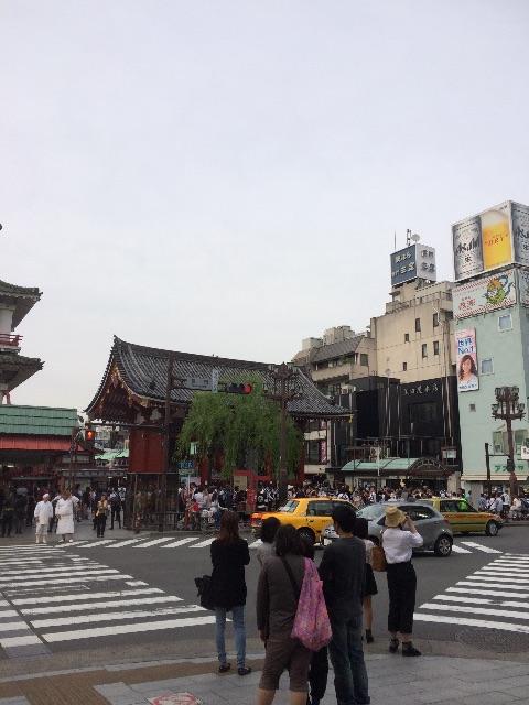 f:id:yukinkosan:20150506231249j:image