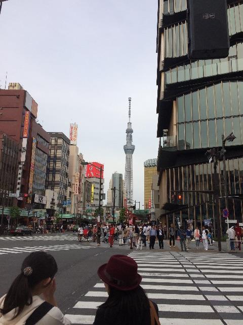 f:id:yukinkosan:20150506231311j:image