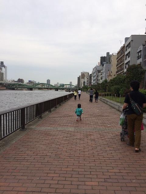 f:id:yukinkosan:20150506231343j:image