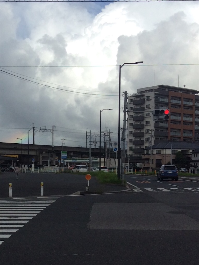 f:id:yukinkoyukiyuki:20160901064912j:image
