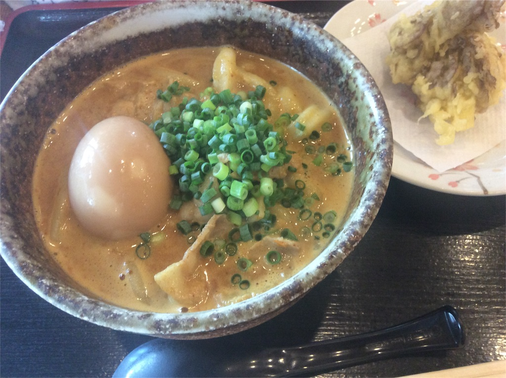f:id:yukinkoyukiyuki:20160909004707j:image