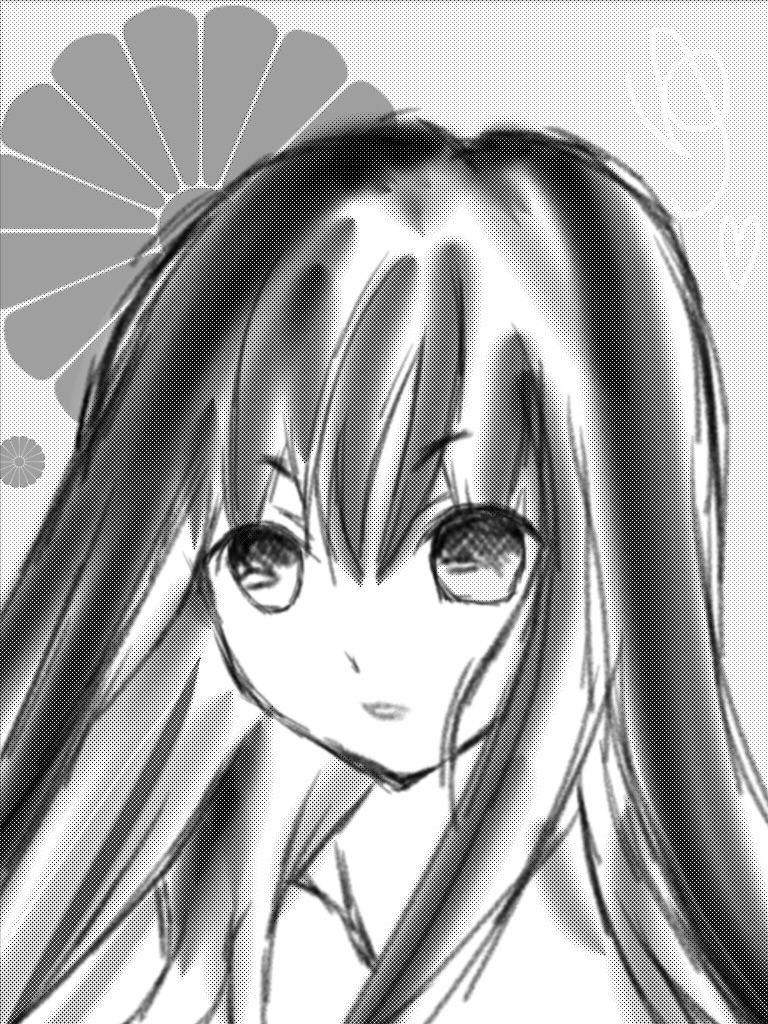f:id:yukinkoyukiyuki:20161026140238j:image