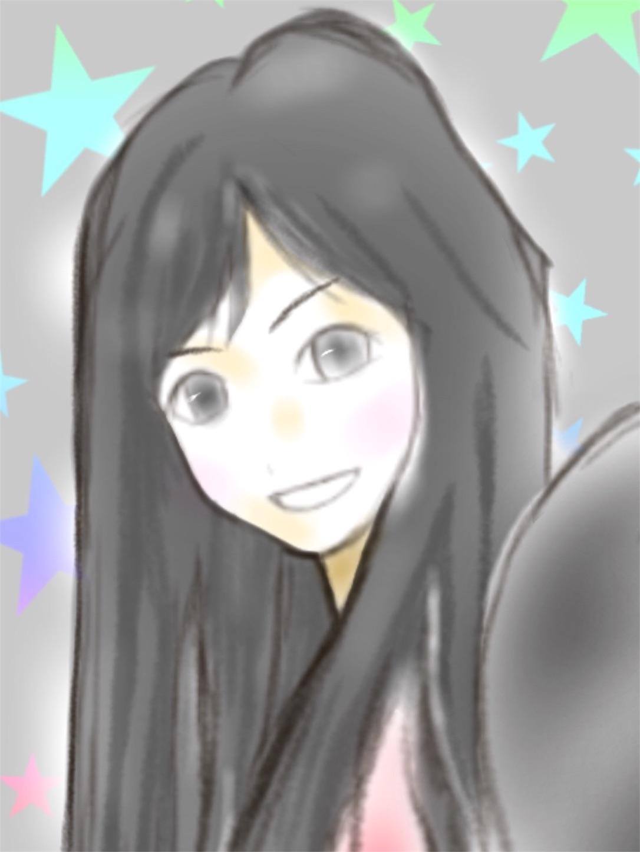 f:id:yukinkoyukiyuki:20161209122755j:image