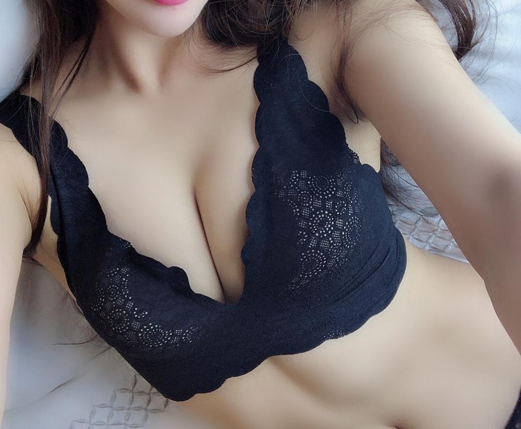 f:id:yukino-auto-fx:20180826025837j:plain