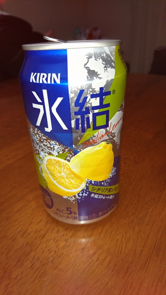 f:id:yukino0707:20170806223240j:plain