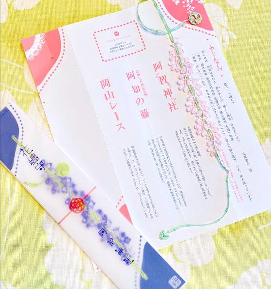 f:id:yukino0804:20210308230147j:plain