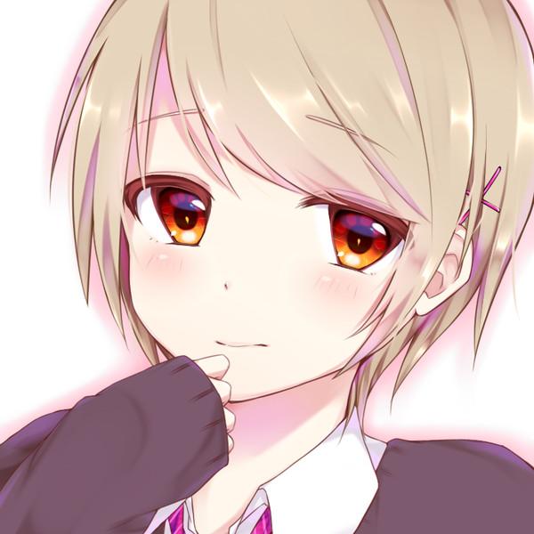 f:id:yukino8873:20200927170529j:plain