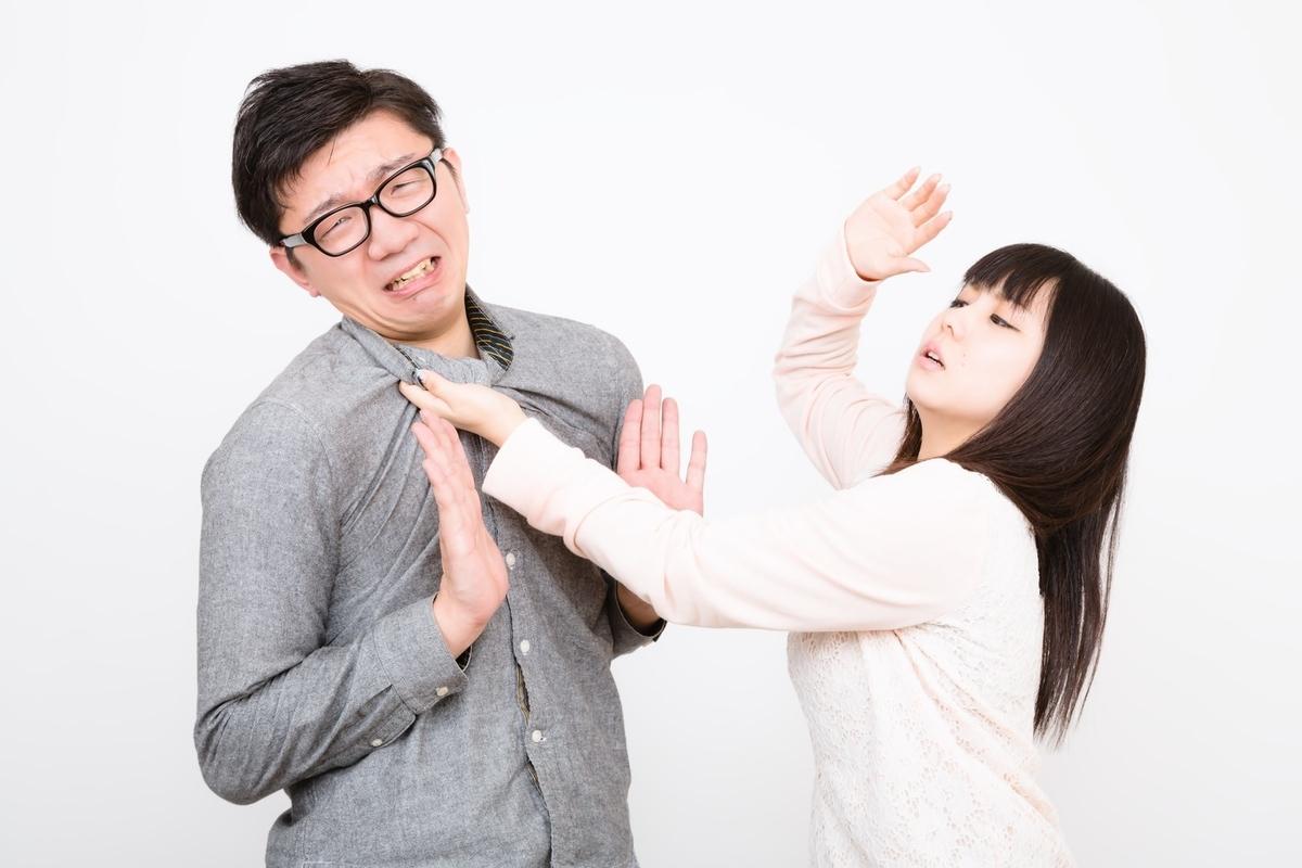 f:id:yukino8873:20201006195725j:plain