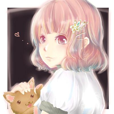 f:id:yukino8873:20201012225218j:plain