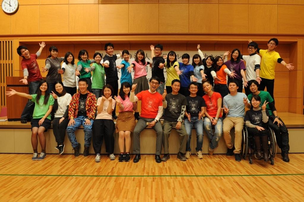 新卒NGO職員がゆく。photo by Yuki Nobuoka