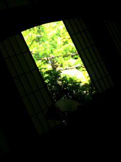 f:id:yukinohime:20080705153513j:image