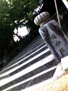 f:id:yukinohime:20080705164906j:image