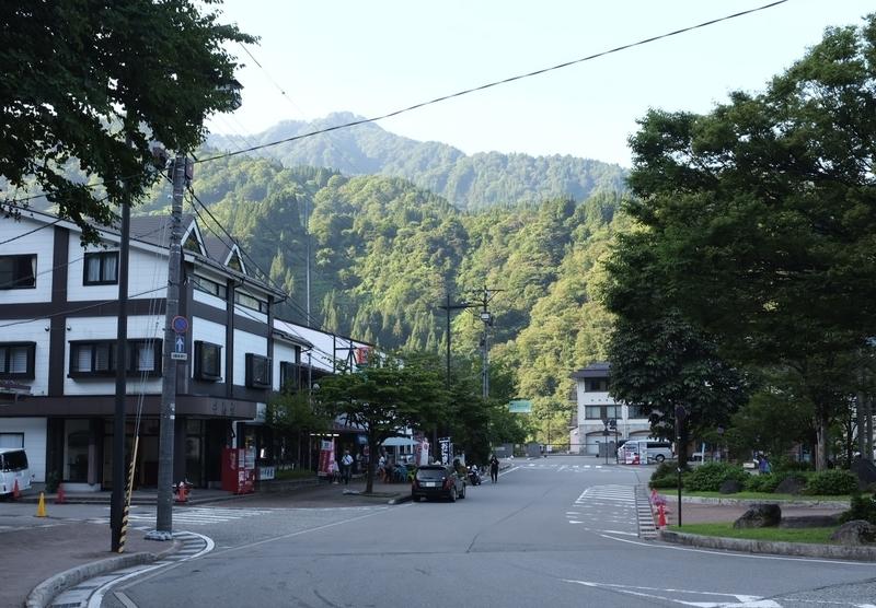 f:id:yukinohini-yusa:20190823204214j:plain