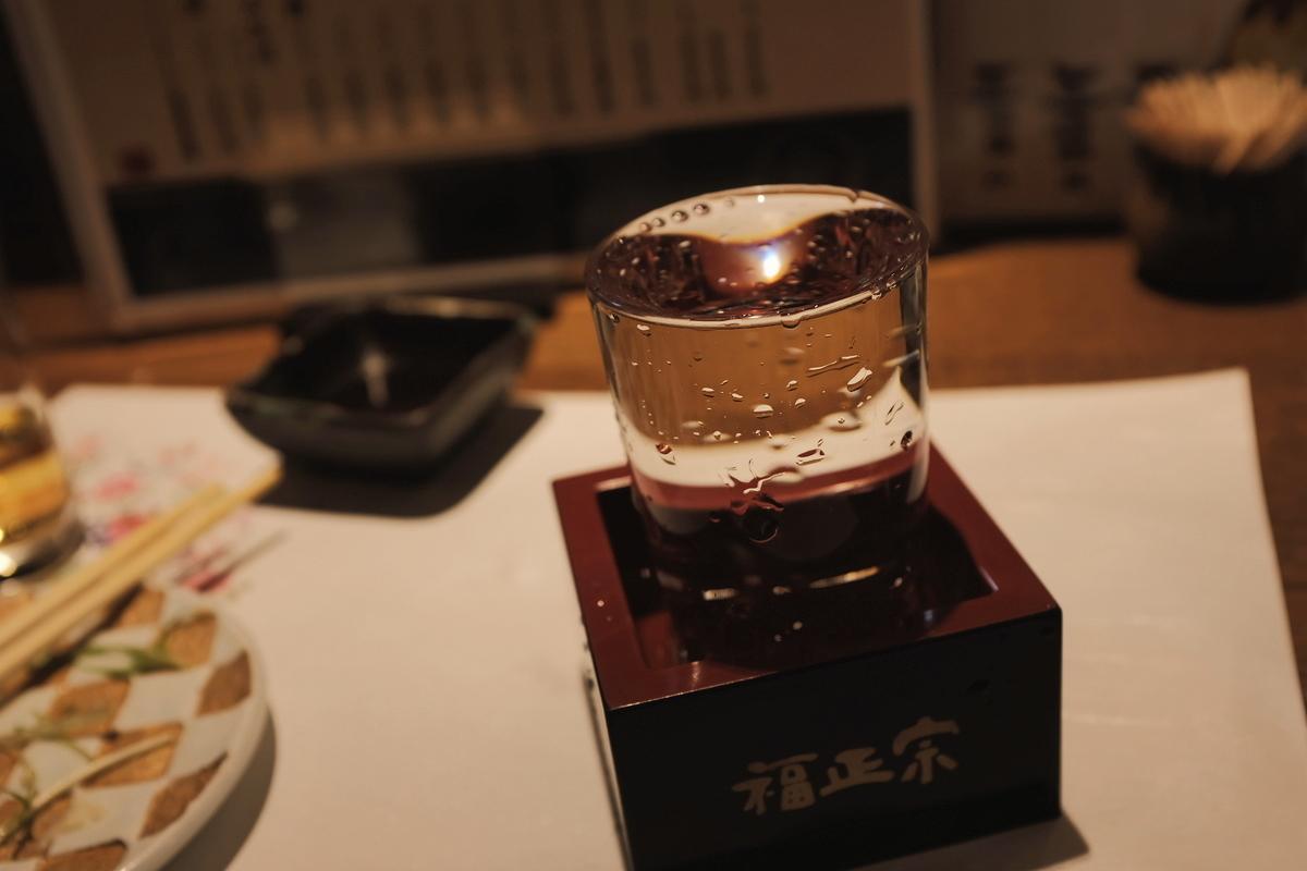 f:id:yukinohini-yusa:20200201233305j:plain