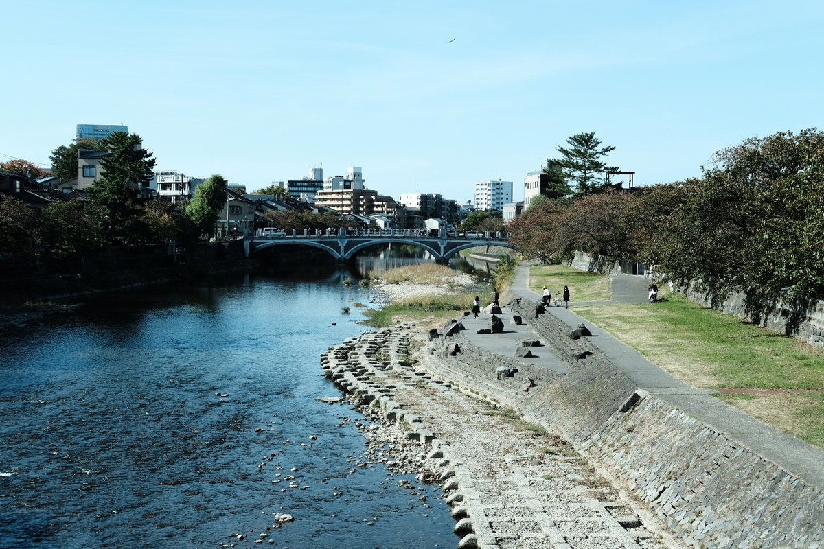 f:id:yukinohini-yusa:20200203000710j:plain
