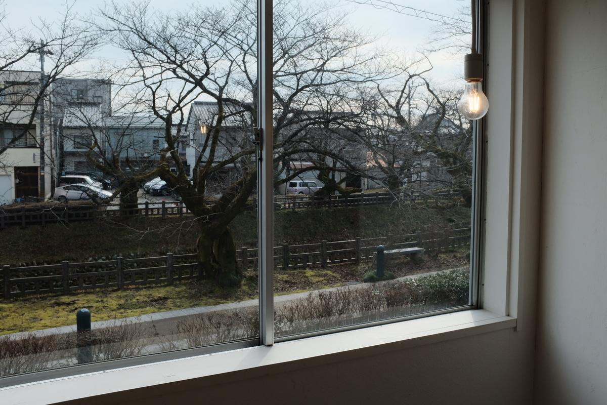 f:id:yukinohini-yusa:20200211175730j:plain
