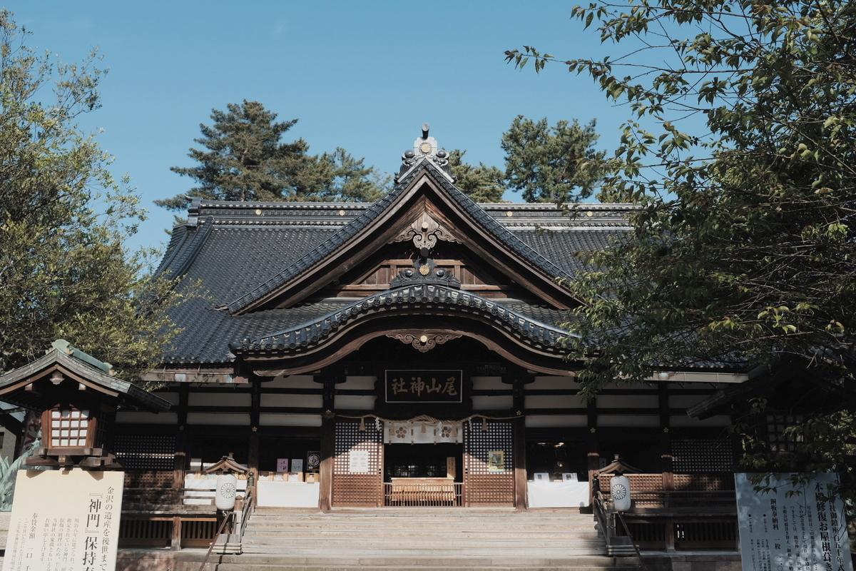 f:id:yukinohini-yusa:20200219120342j:plain