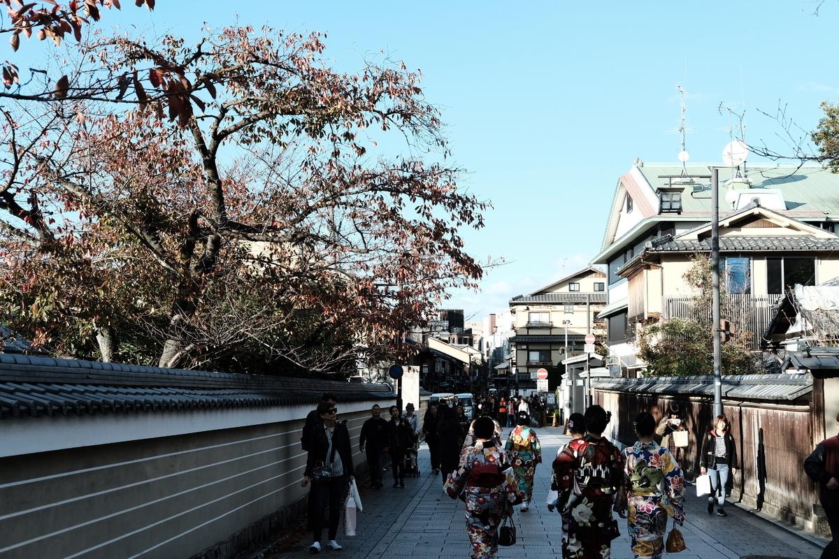 f:id:yukinohini-yusa:20200220203221j:plain