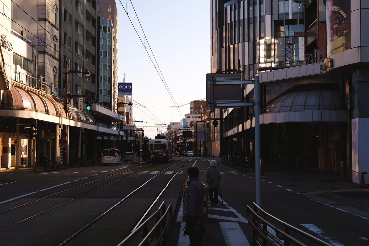 f:id:yukinohini-yusa:20200223190104j:plain