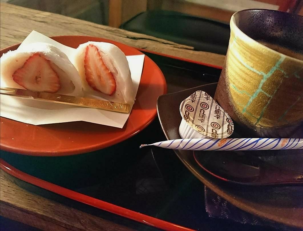 f:id:yukinohini-yusa:20200309184518j:plain