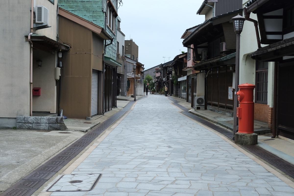 f:id:yukinohini-yusa:20200408234445j:plain