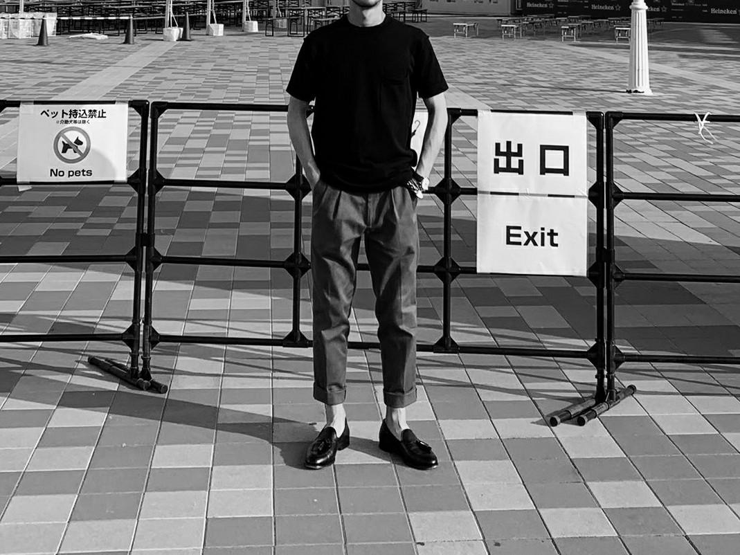 f:id:yukinohini-yusa:20200412162340j:plain