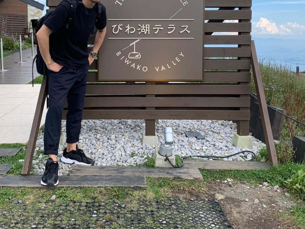 f:id:yukinohini-yusa:20200414200948j:plain