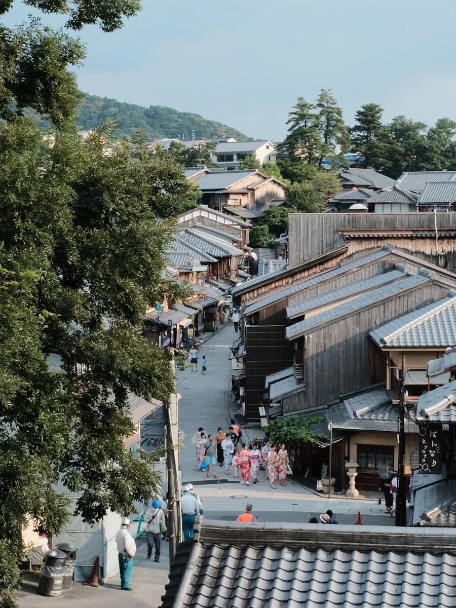 f:id:yukinohini-yusa:20200504141634j:plain
