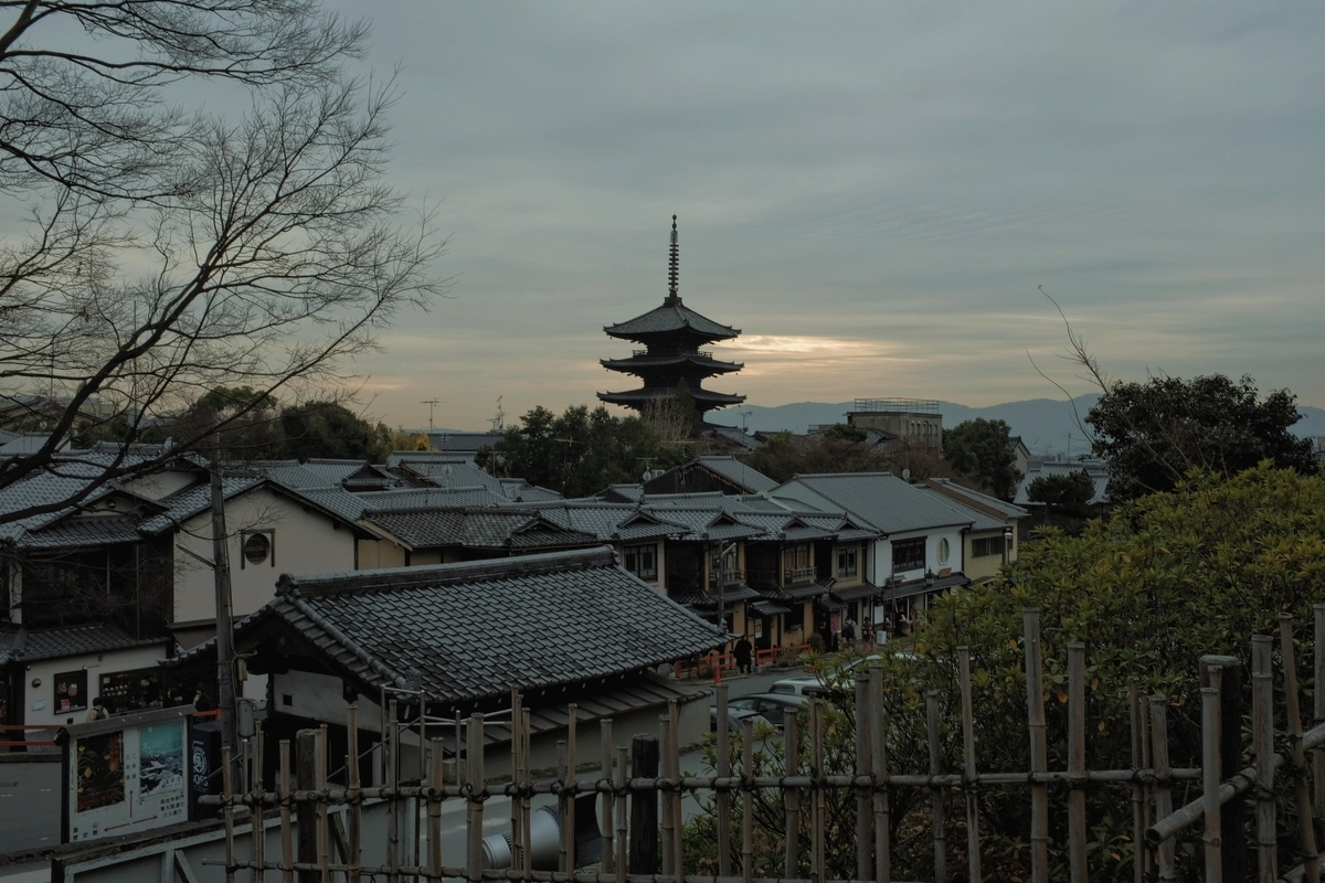 f:id:yukinohini-yusa:20200504141941j:plain