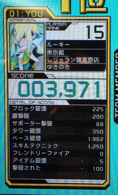 f:id:yukinokitune:20170731225709j:image