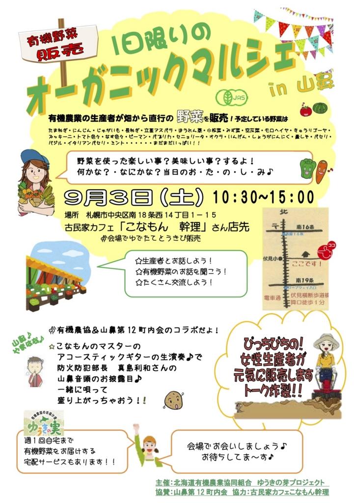 f:id:yukinomi:20160813101229j:plain