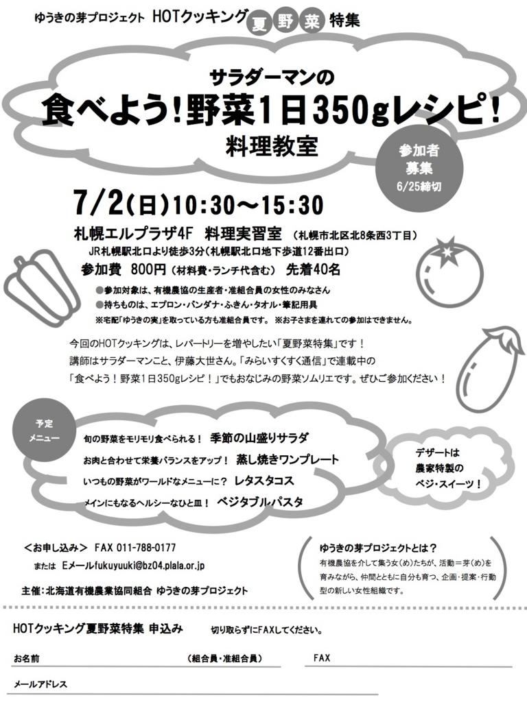 f:id:yukinomi:20170607063658j:plain