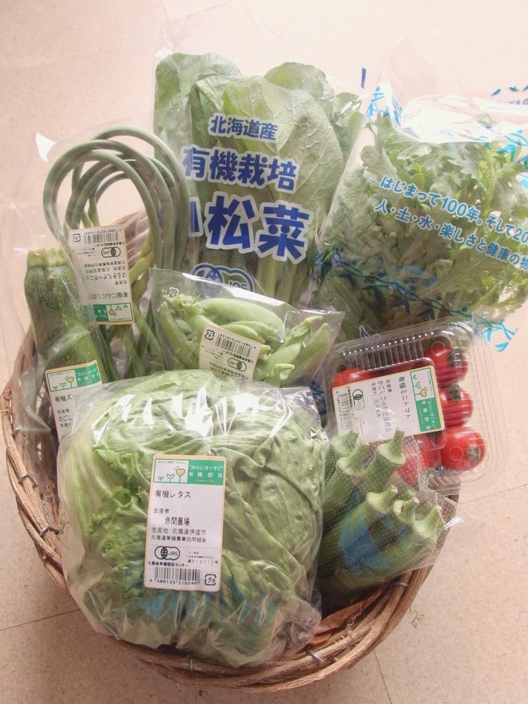 f:id:yukinomi:20170626043958j:plain