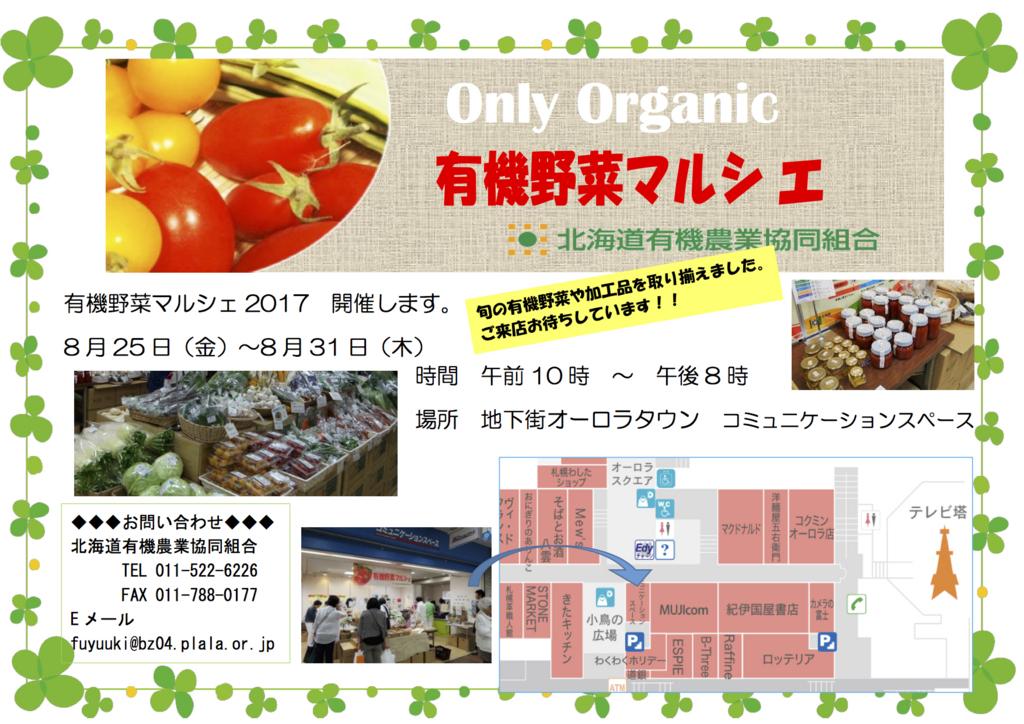 f:id:yukinomi:20170824110753j:plain