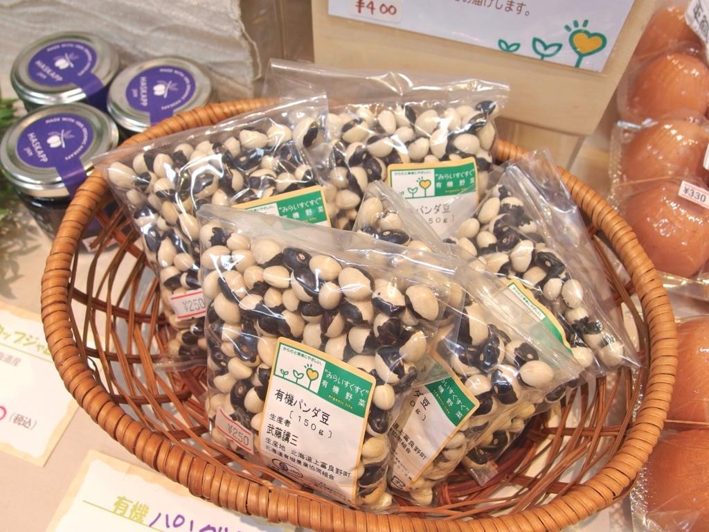f:id:yukinomi:20170830130120j:plain
