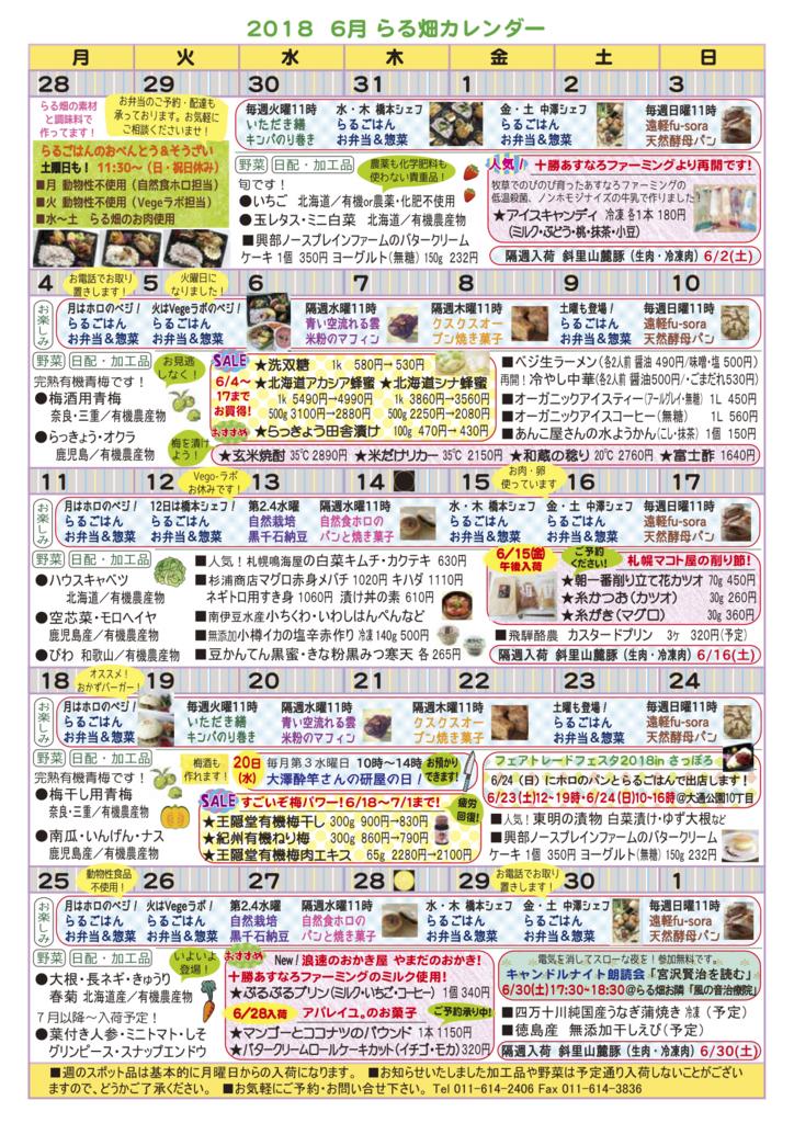 f:id:yukinomi:20180611040813j:plain