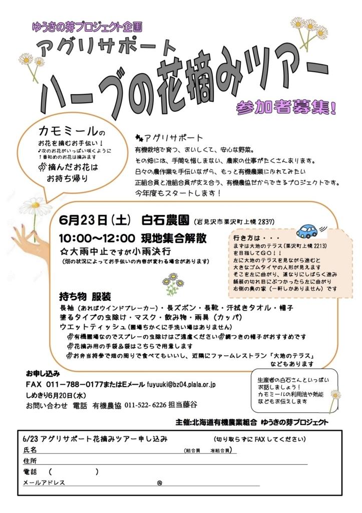 f:id:yukinomi:20180612051144j:plain