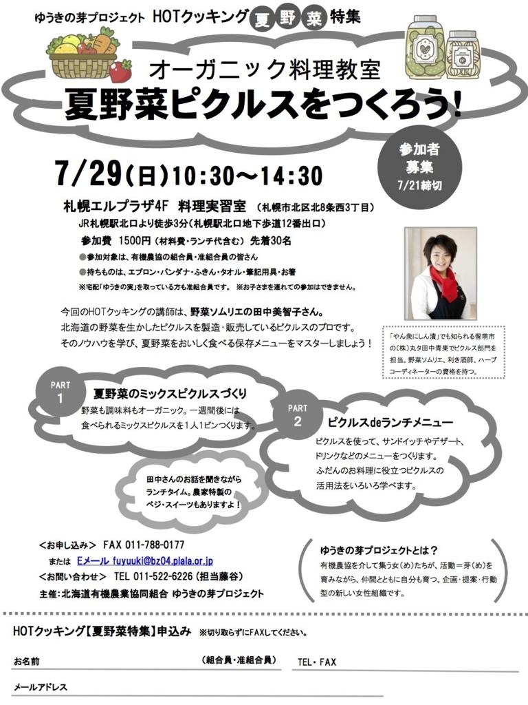 f:id:yukinomi:20180709121515j:plain