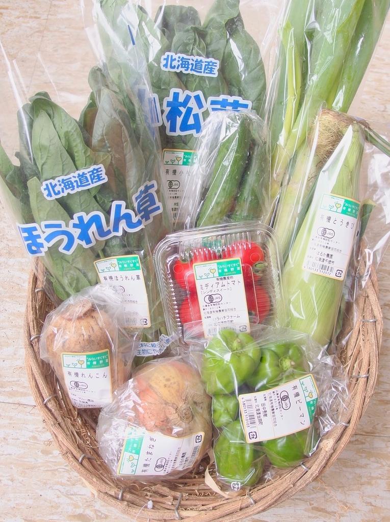 f:id:yukinomi:20180831124751j:plain