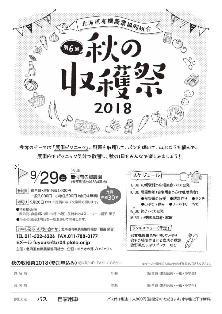 f:id:yukinomi:20180911034551j:plain