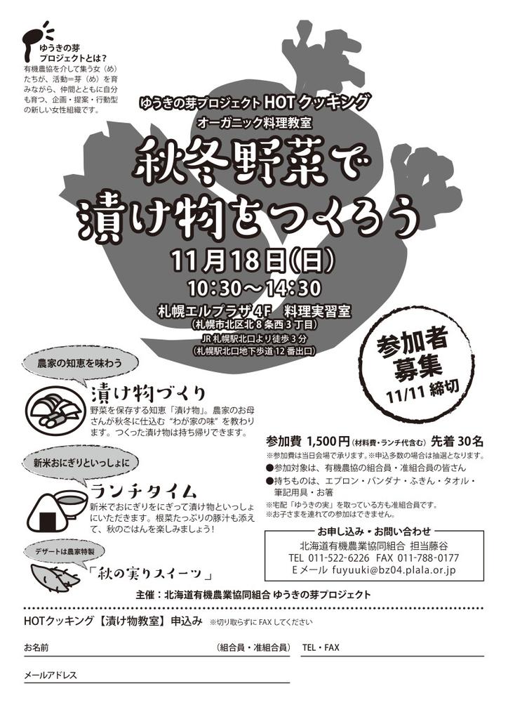 f:id:yukinomi:20181103023032j:plain