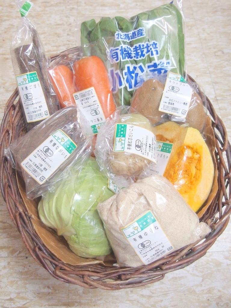 f:id:yukinomi:20181126135119j:plain